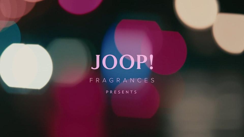 JOOP! - I REMEMBER