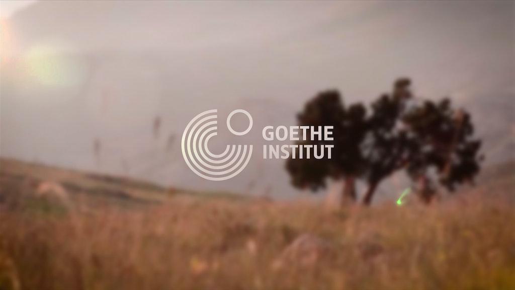 Goethe-Institut | Goethe Medaille