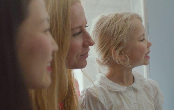 SMNSA @ CRITICS' CHOICE Sektion beim 21. VILNIUS FILM FESTIVAL in Litauen