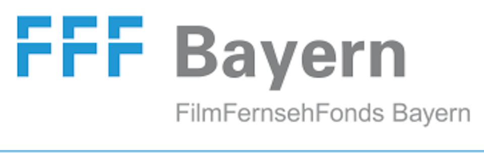 FFF fördert WYCIECZKA (DER AUSFLUG)