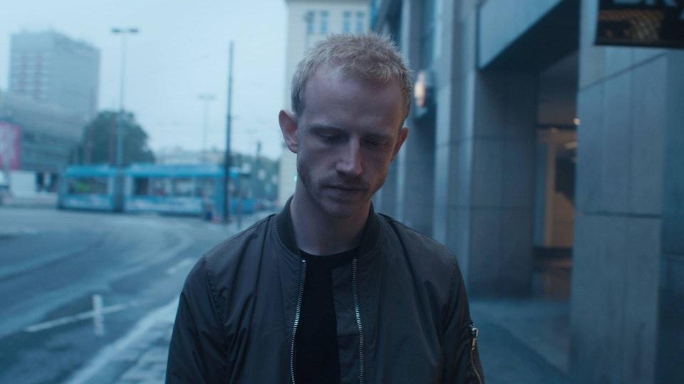 BLAUE STUNDE auf dem Deutschen Kurzfilmtag!