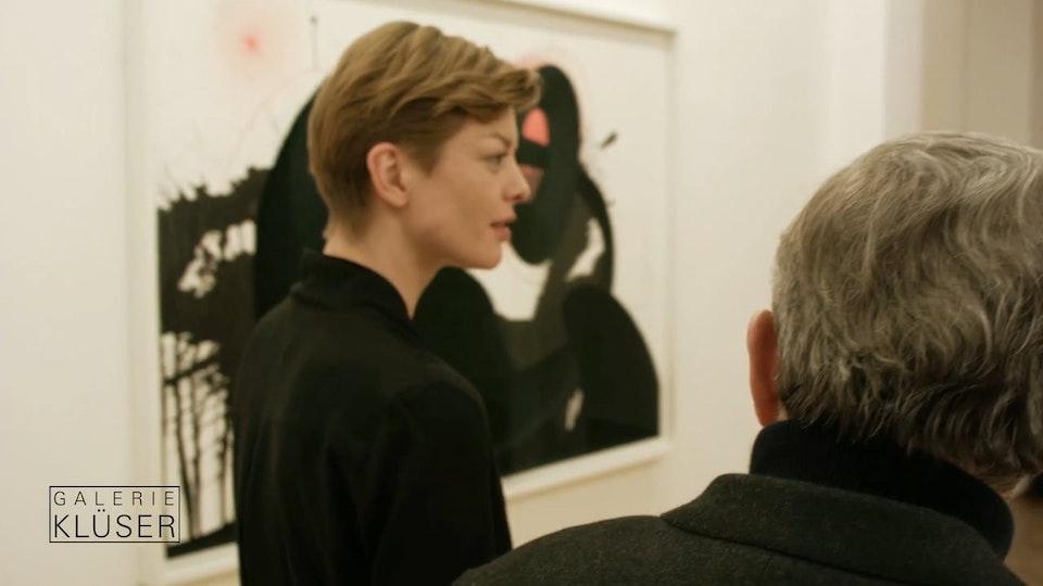 Galerie Klüser - Imagefilme