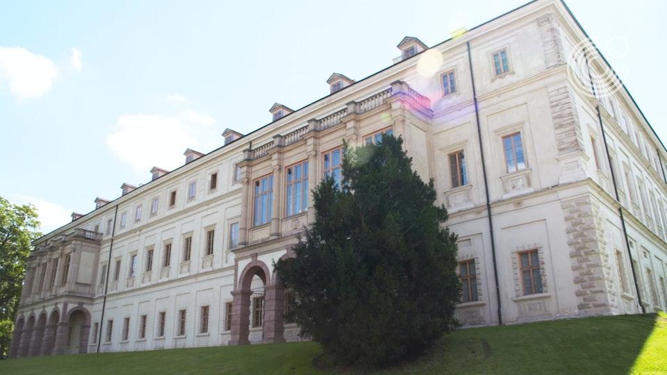 Goethe-Institut   Goethe Medaille