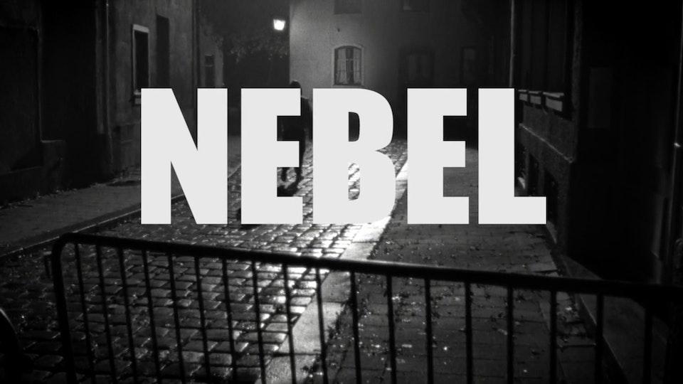 Nebel -