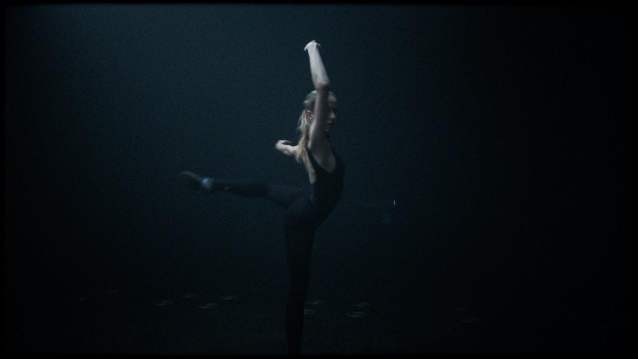 Münchner Philharmoniker - Ballett -
