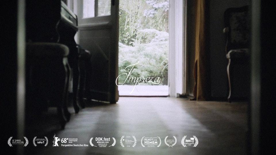 Impreza - Das Fest