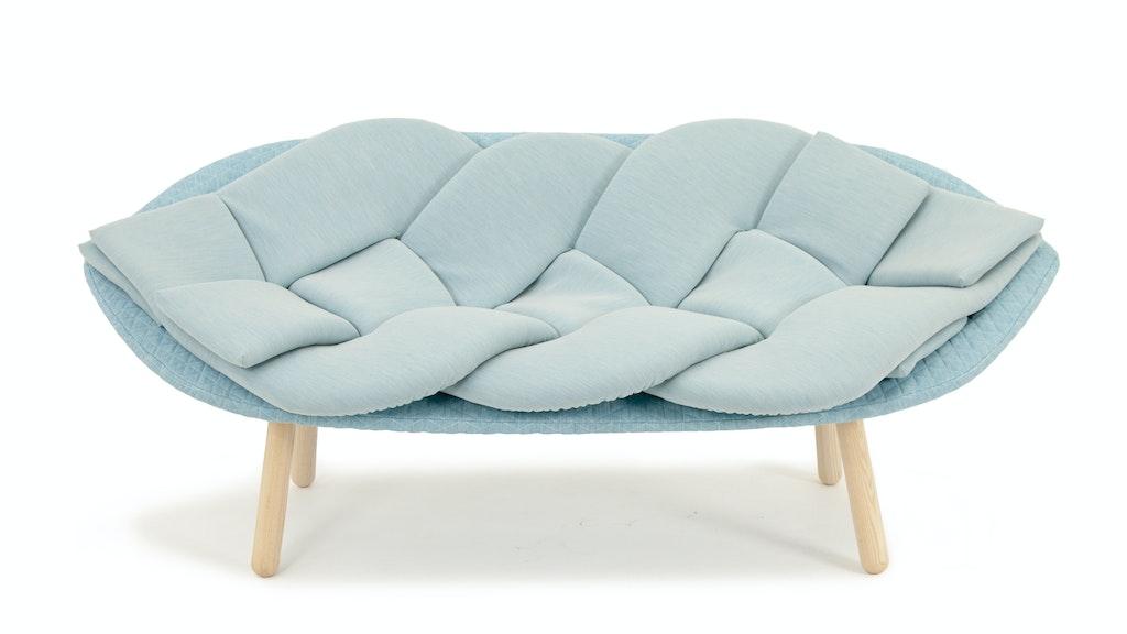 Braid Sofa