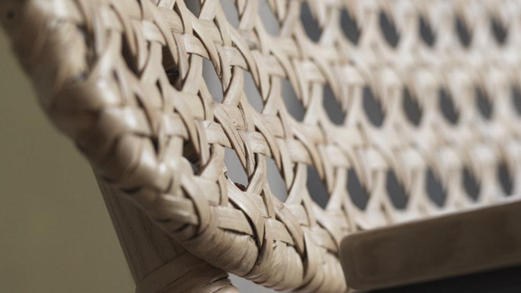 Grönadal Rocking Chair