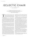Form Magazine 04/2014