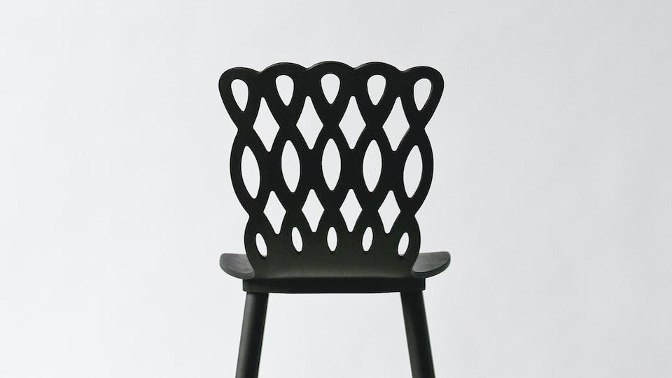 Björk Chair