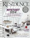 Residence Sweden 1/2014