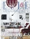 Elle Decoration Sweden 02/2015