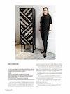 Plaza Magazine Sweden 05/2013