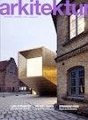 Arkitektur 08/2011