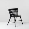 Spira Lounge Chair