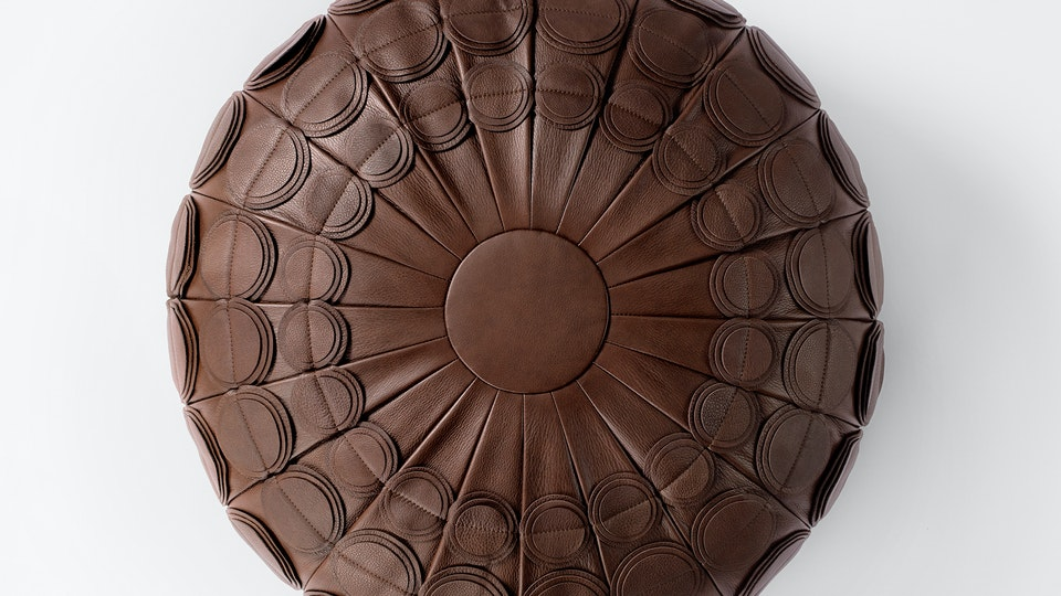 Pompom Chocolate