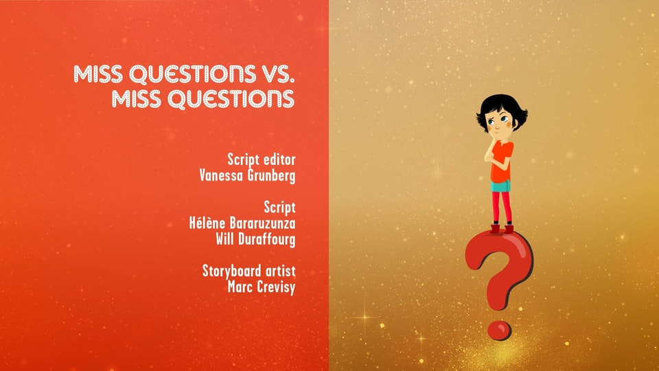 MM236VA_Miss Questions vs. Miss Answers