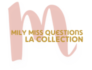 https://www.france.tv/france-5/mily-miss-question/