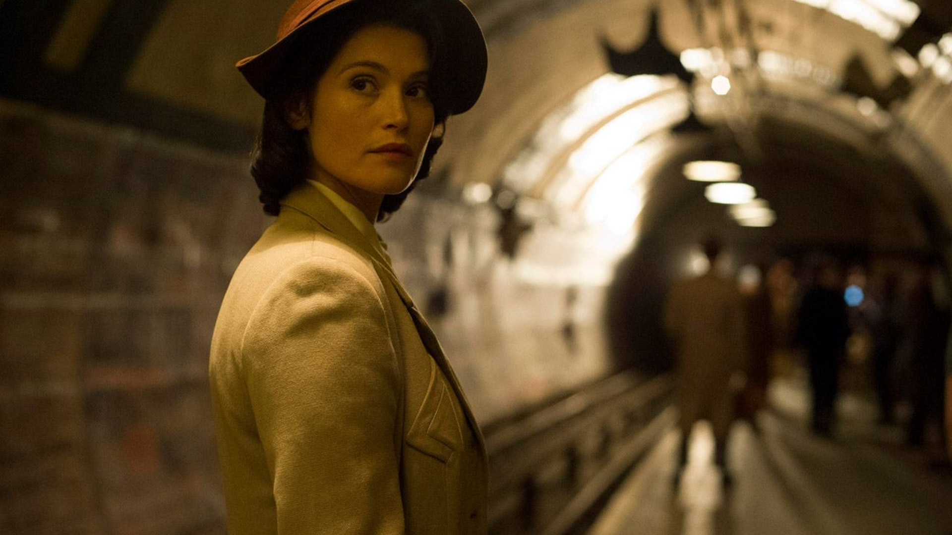 their-finest-review