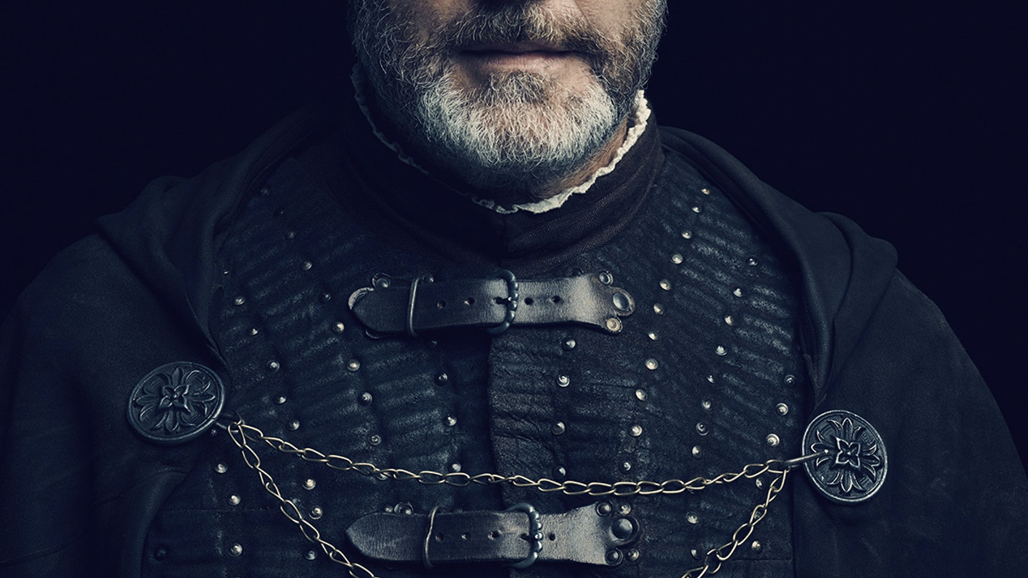 8 _Vincent Regan (Jasper Tudor) copy