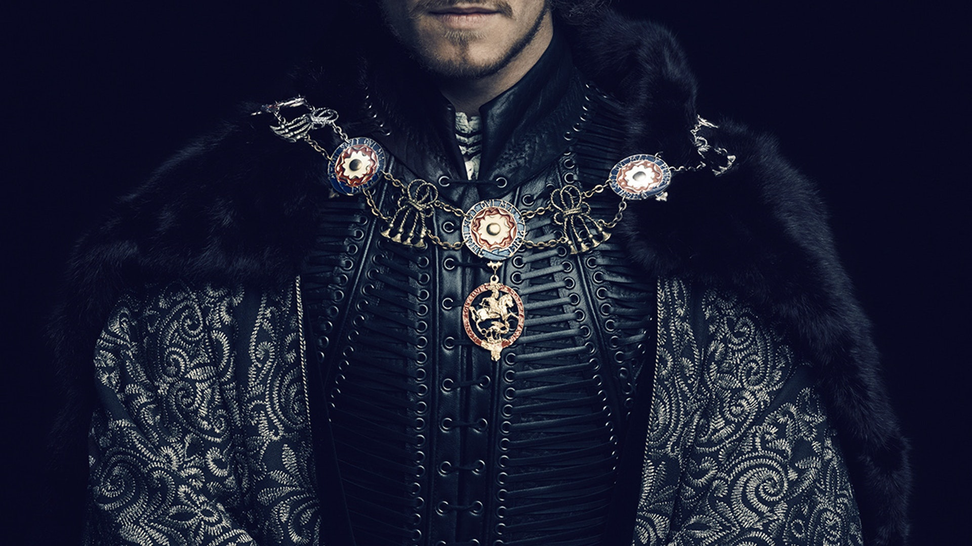 5 _ Jacob Collins-Levy (King Henry VII) copy