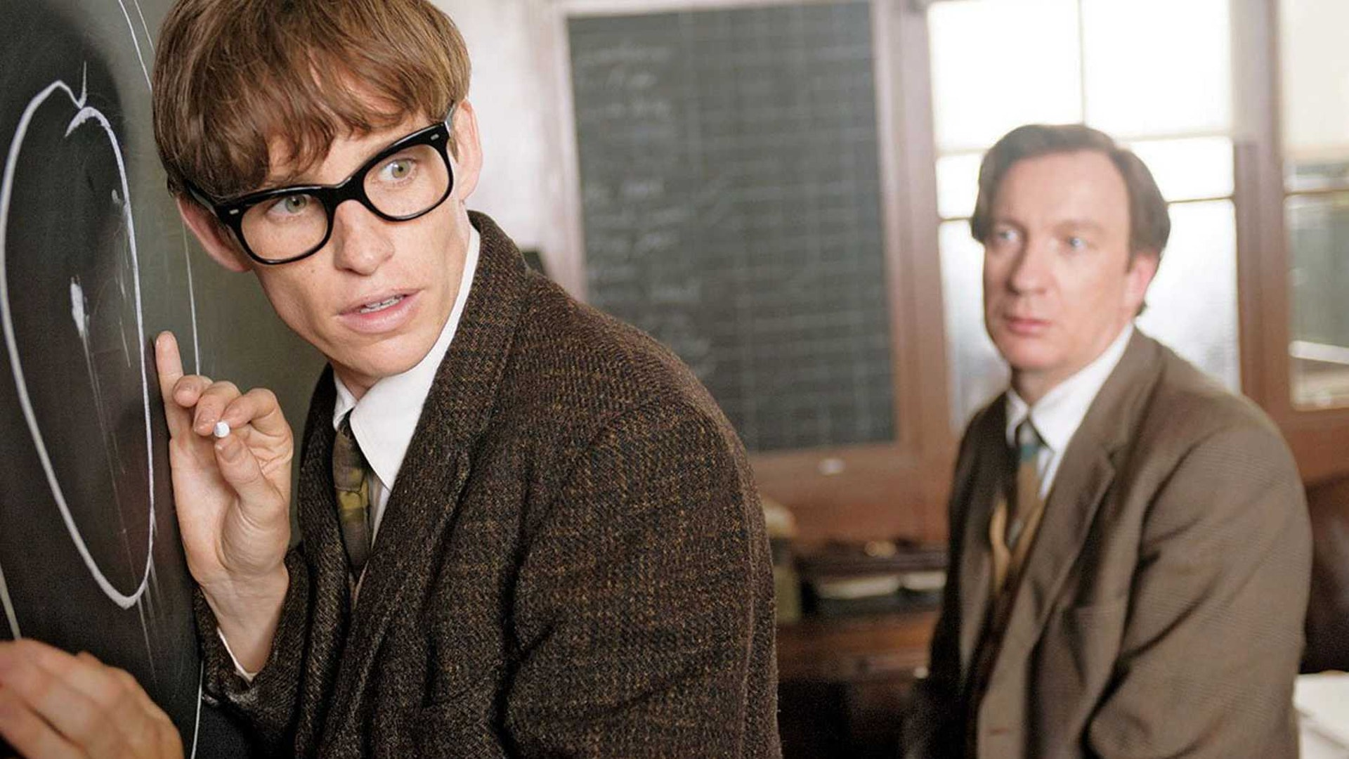 theory-of-everything-2