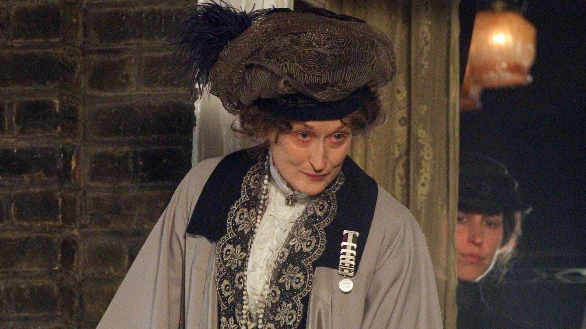 01-suffragette-movie