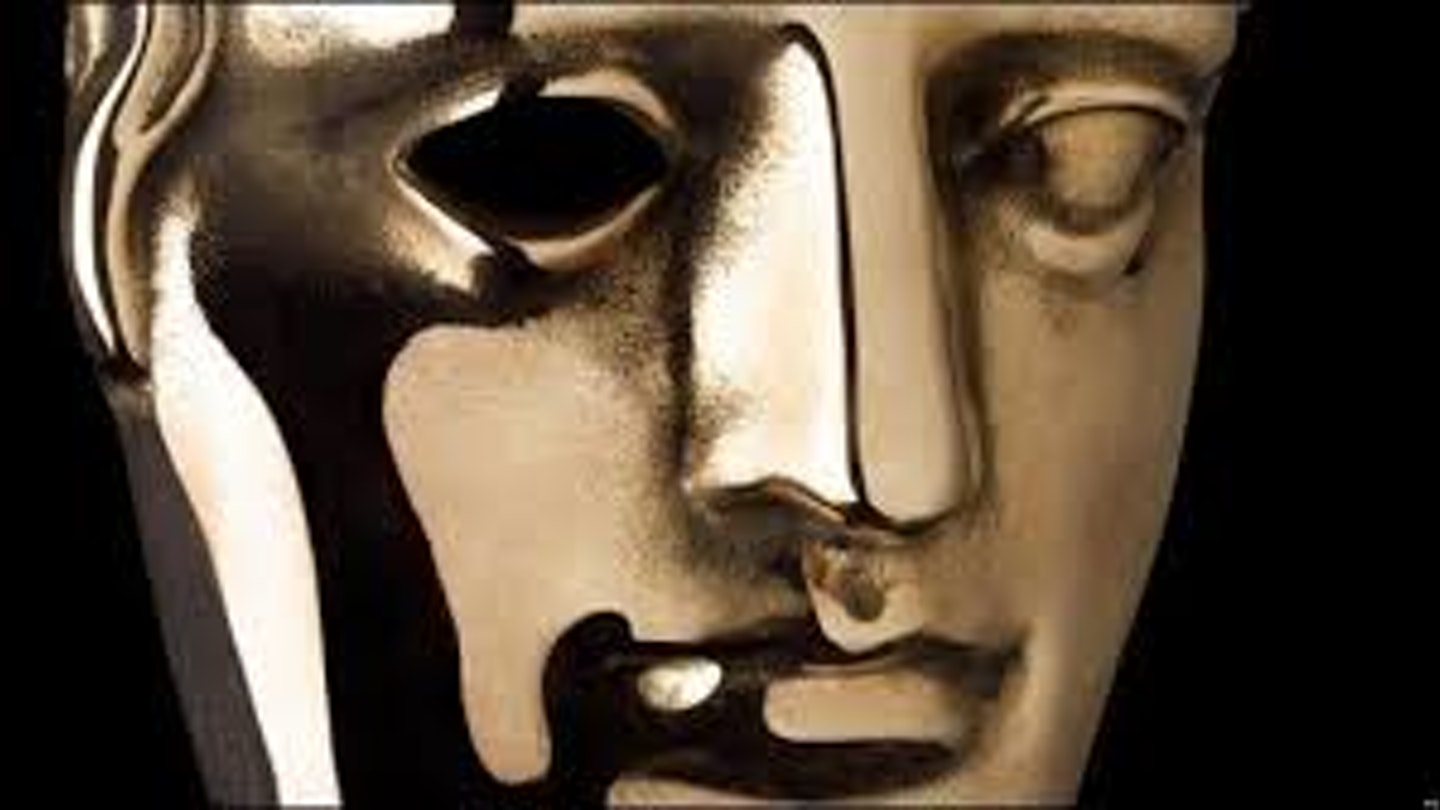 BAFTA TV NOMINATIONS