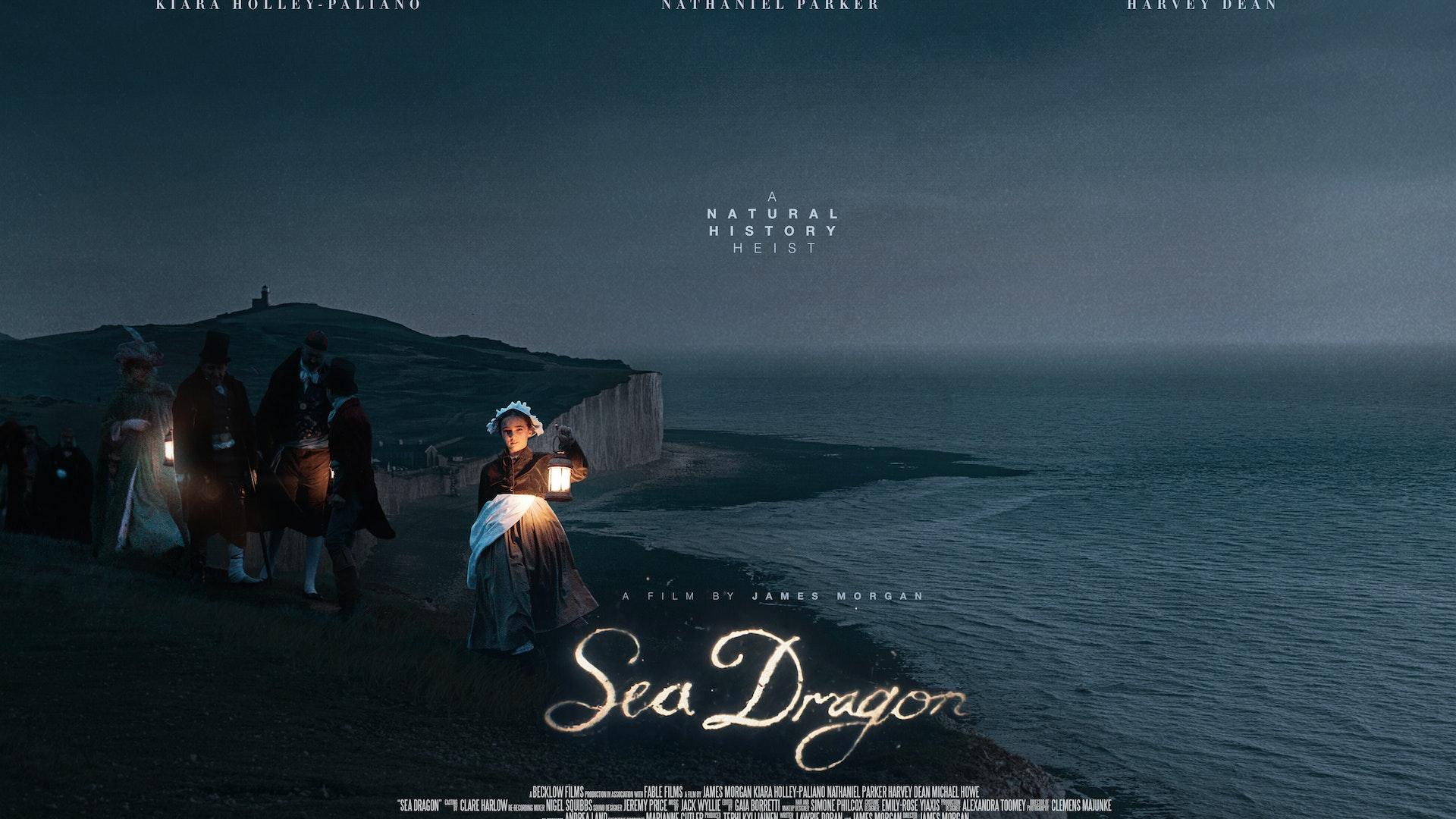 SD_Poster1_landscape