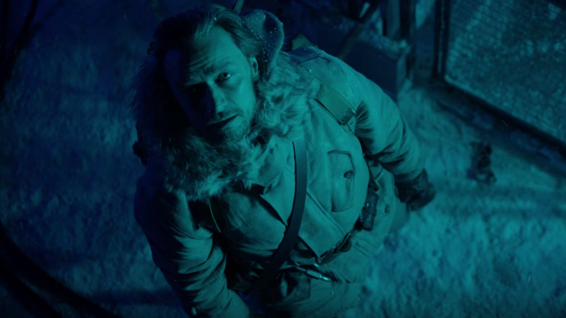 the-first-trailer-for-hbos-his-dark-materials-has-me-squeeing-like-a-fangirl-social