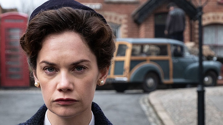 Ruth-Wilson-Mrs-Wilson