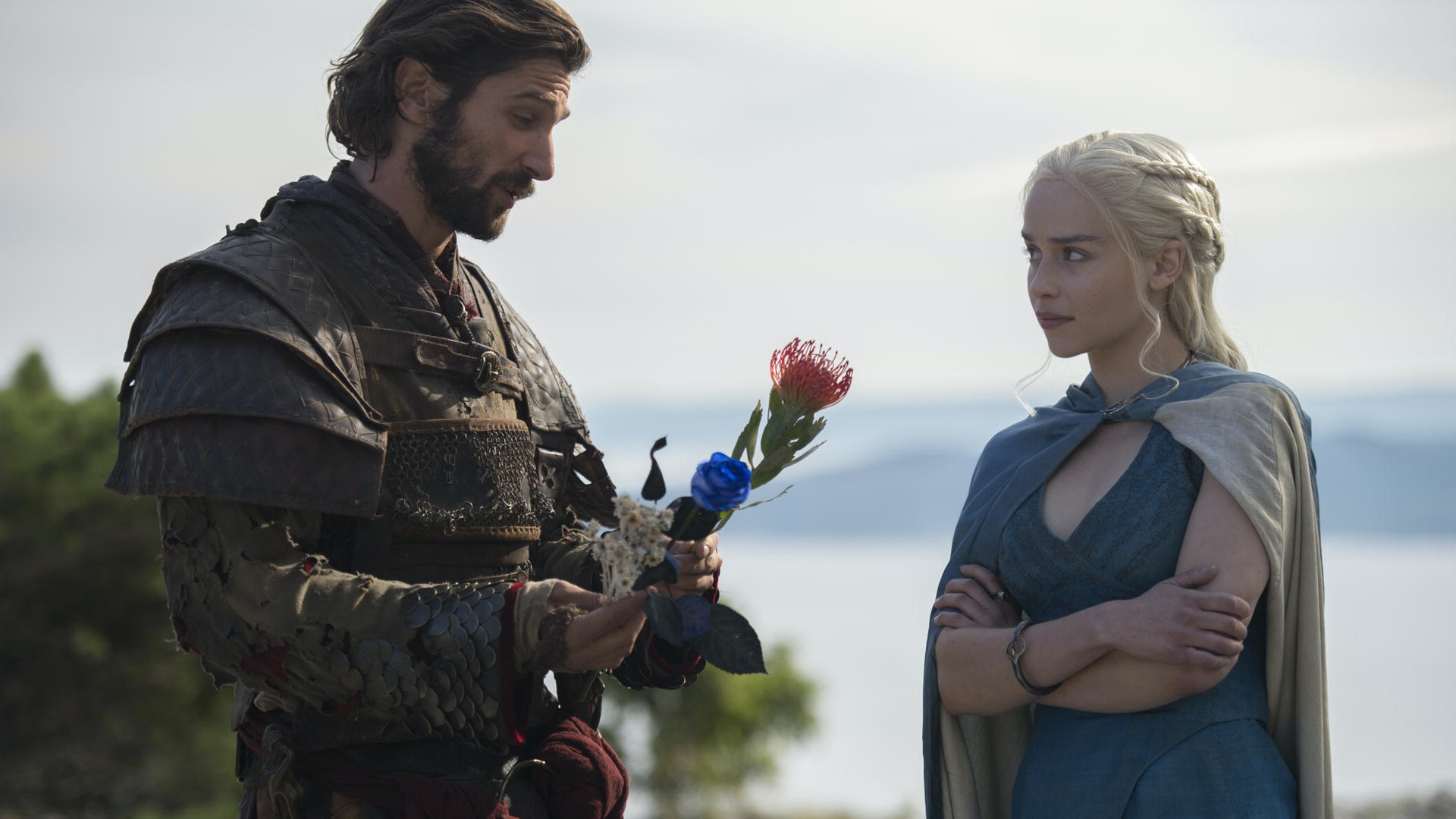 Season-4-Episode-1-Two-Swords-game-of-thrones-36908459-2100-1398