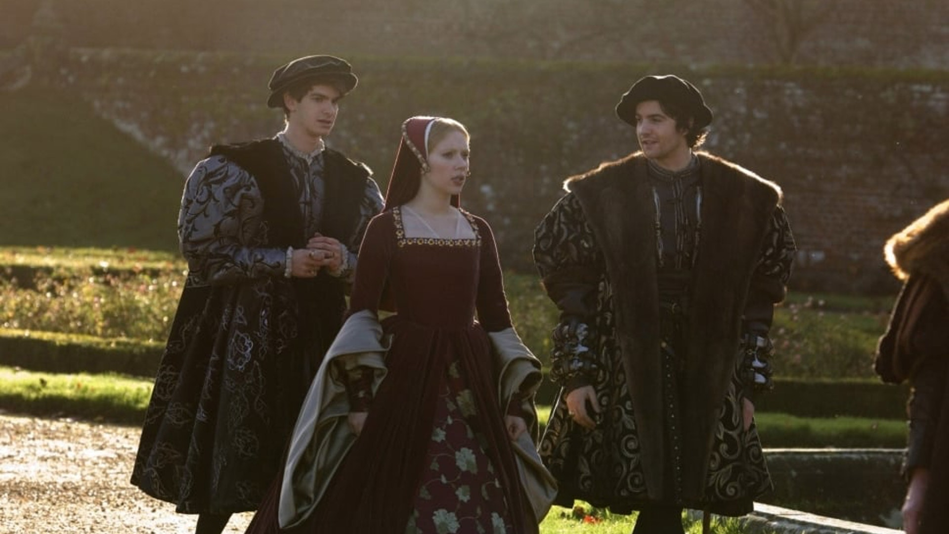 Andrew-Garfield-Other-Boleyn-Girl