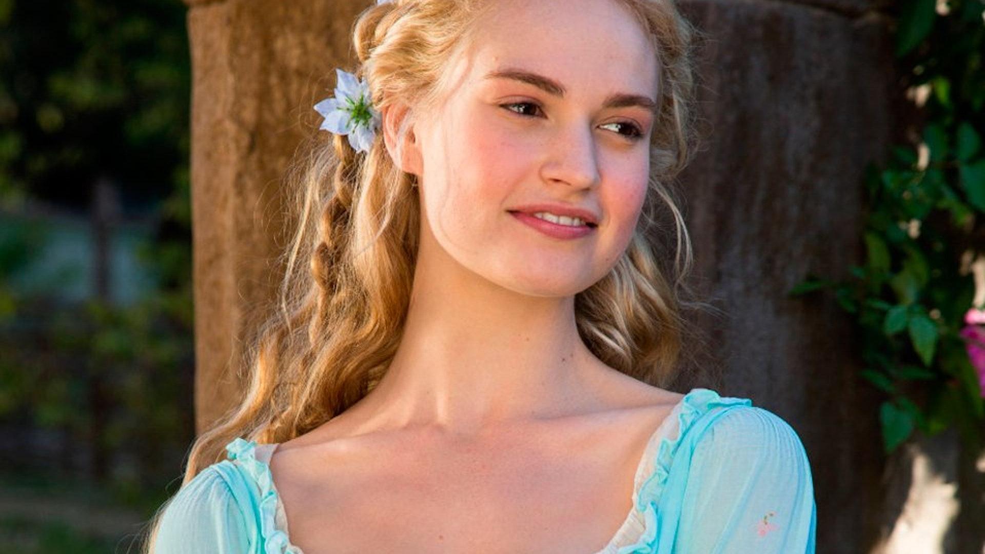 Movies-Cinderella-03122015