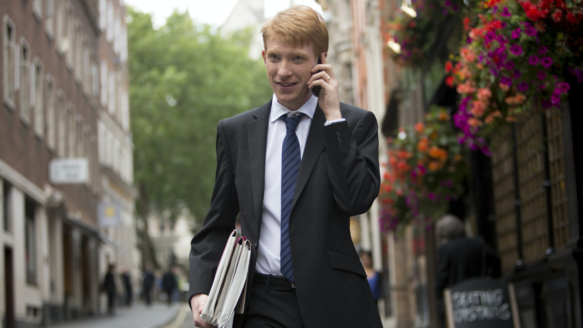 about-time-domnhall-gleeson-6