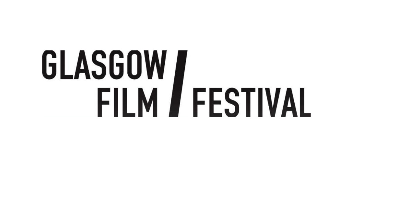 NAE PASARAN - GLASGOW FILM FESTIVAL