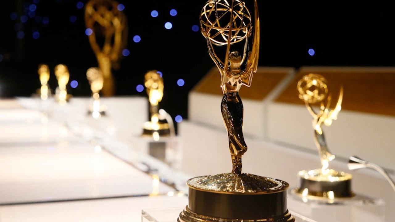71st Primetime Emmy Nominations