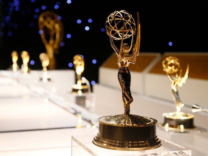 71st Primetime Emmy Nominations