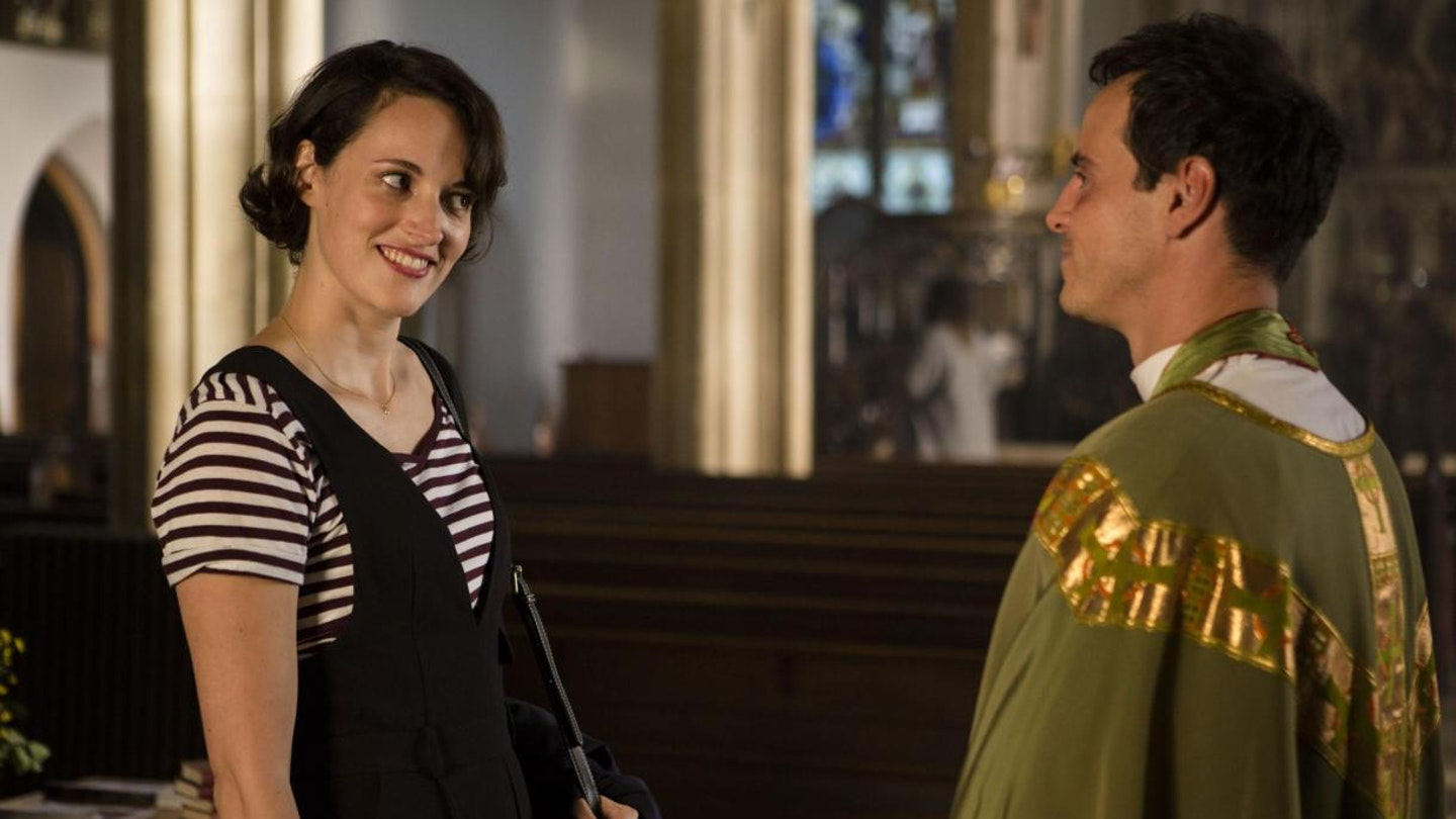 Fleabag-series-2-trailer-cast-and-plot-Everything-we-know-about-new-season-of-BBC-show