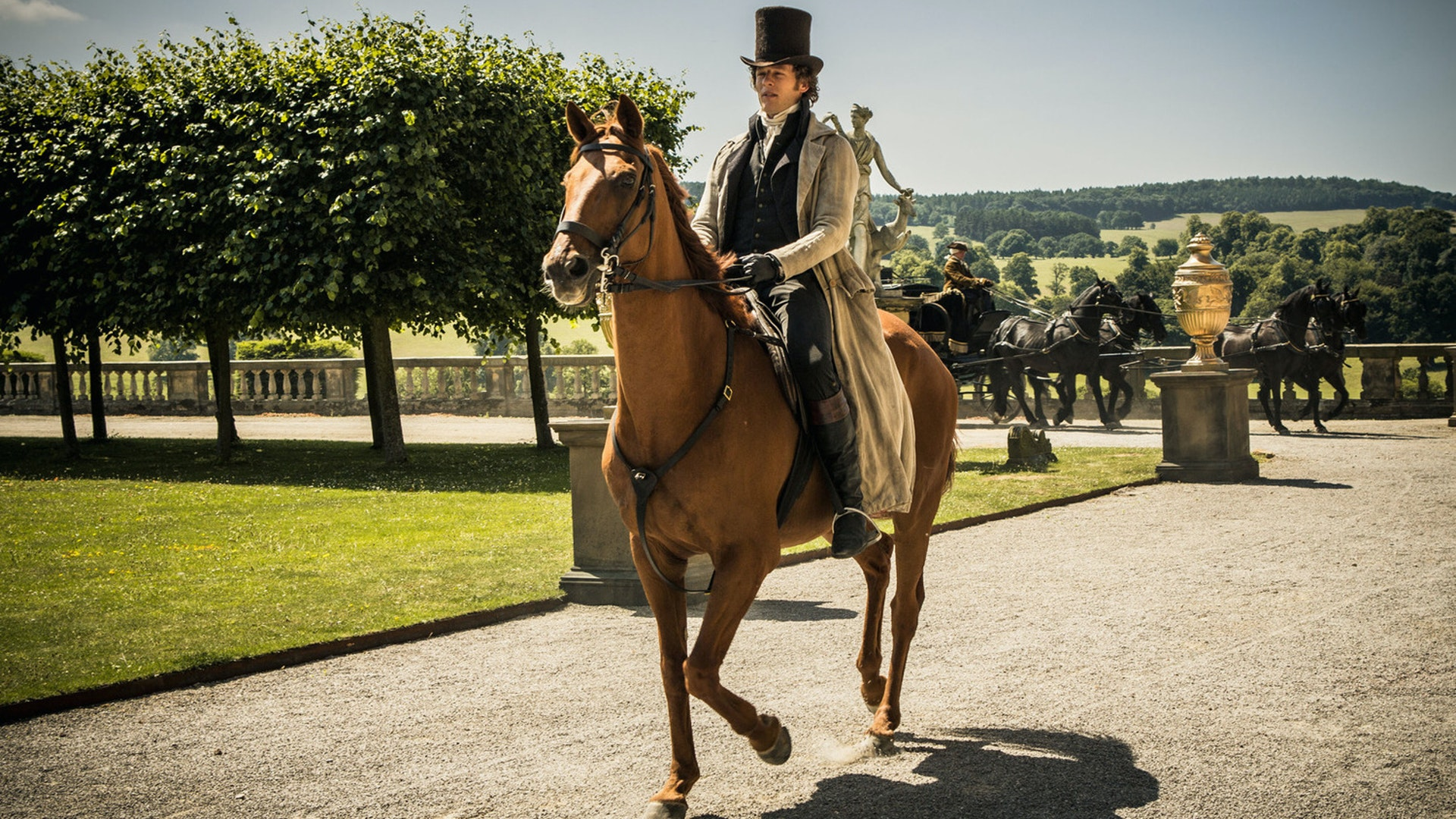Death Comes to Pemberley 05