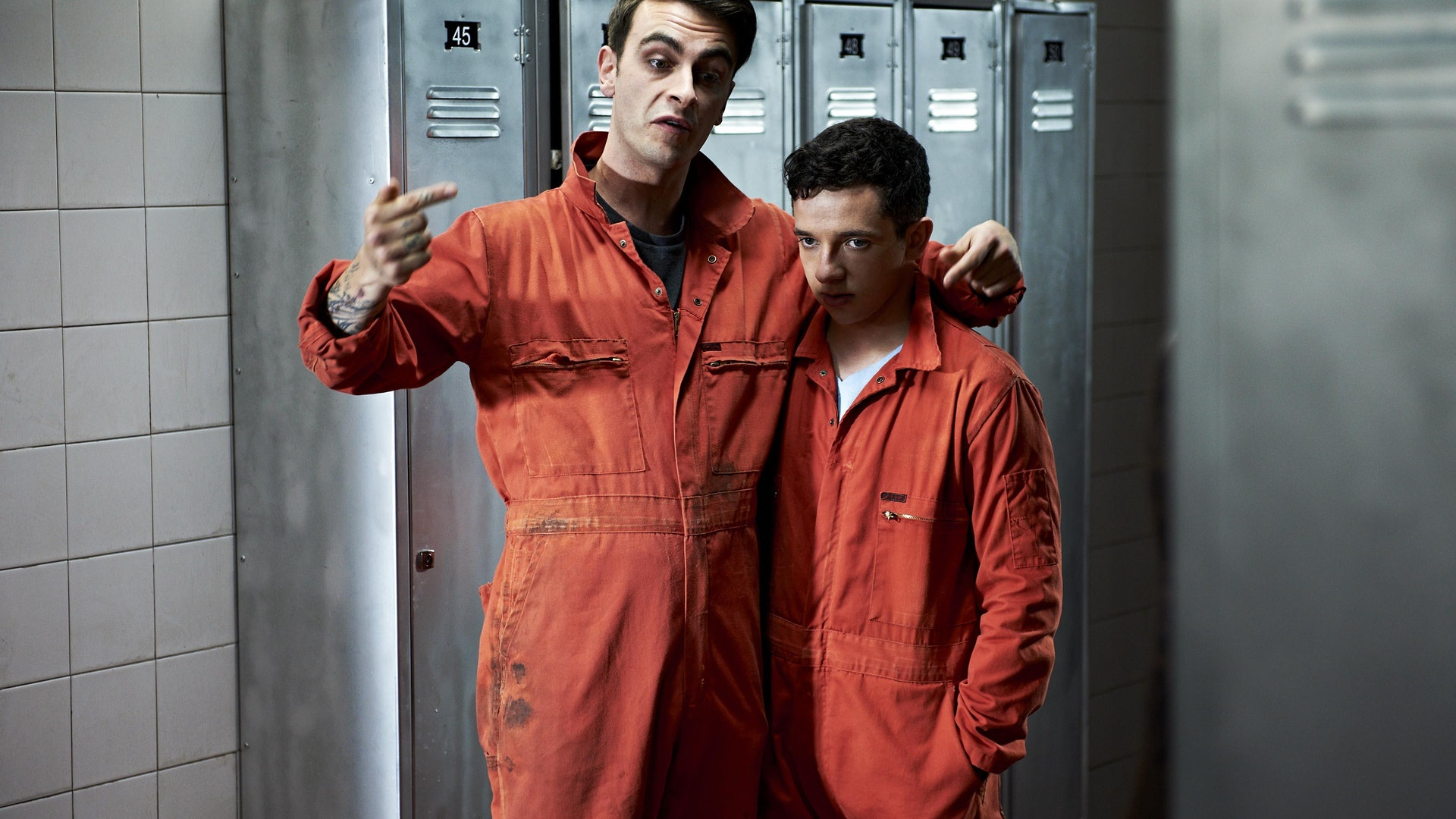 MISFITS 4 Episode 2 026_FULL