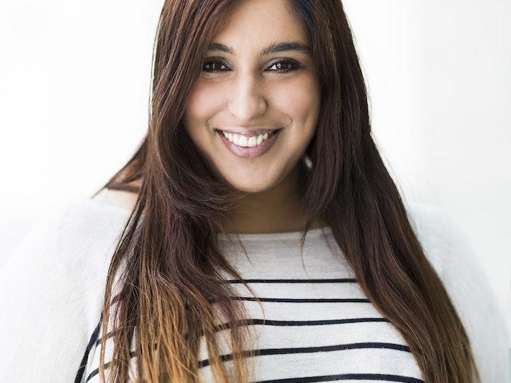 Amna Saleem