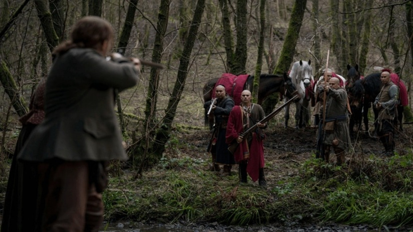 outlander-season-4-episode-5-review-savages