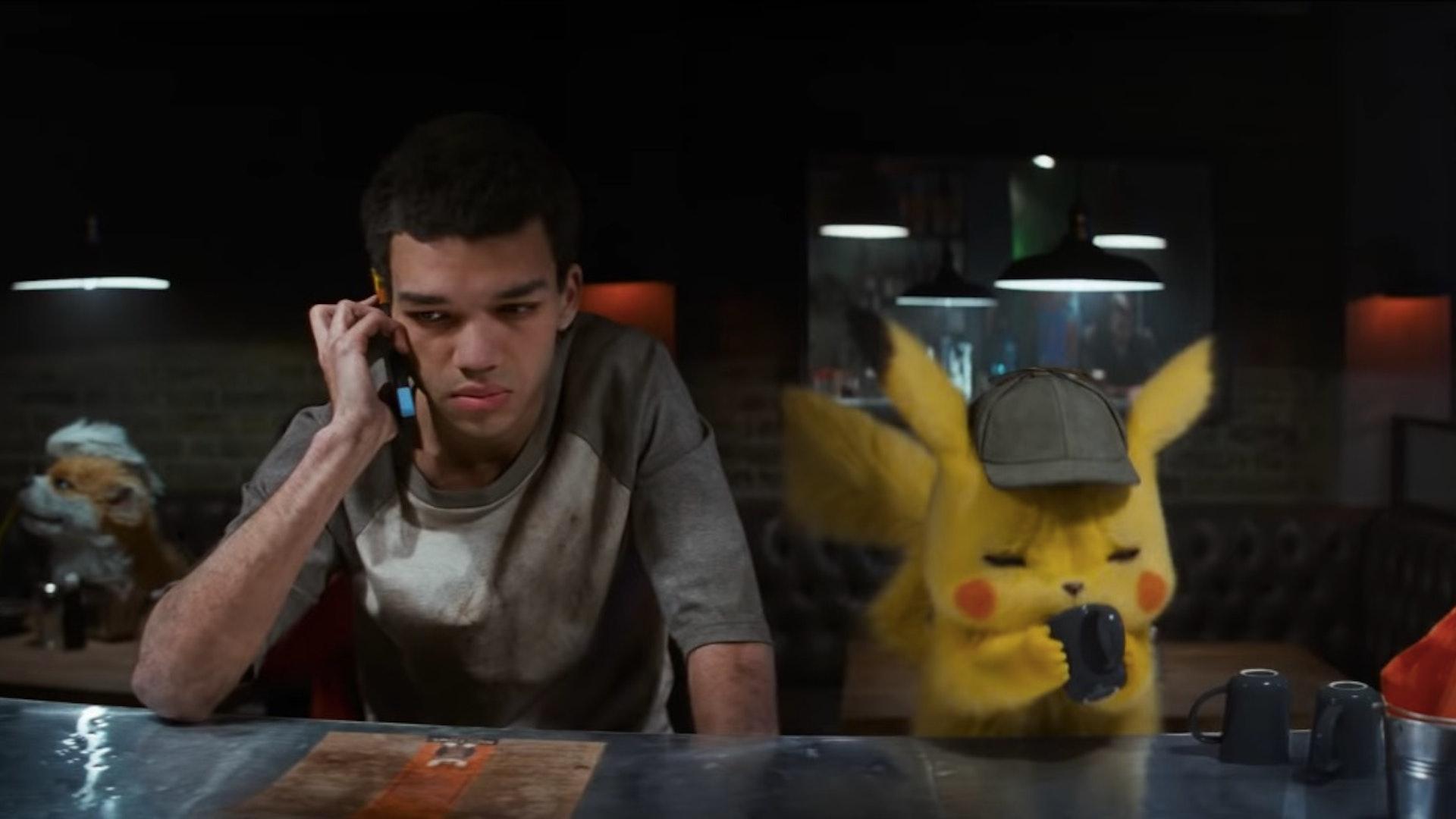 detective-pikachu-tv-spot-1