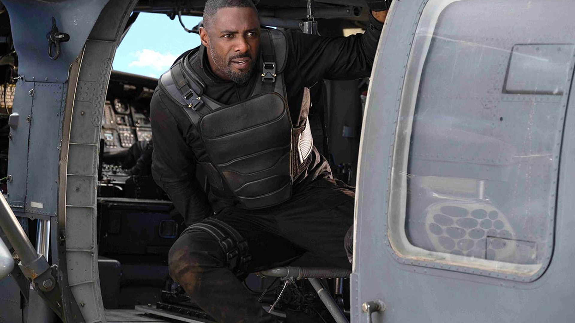 Hobbs-and-Shaw-Fast-and-Furious-Idris
