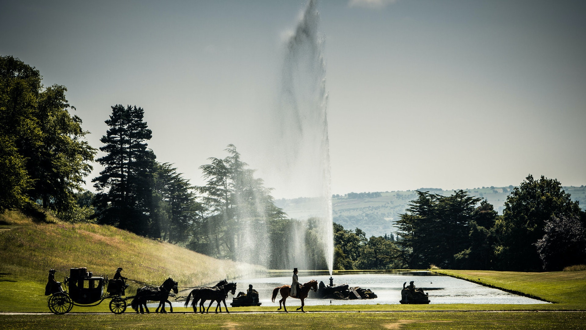 Death Comes to Pemberley 06