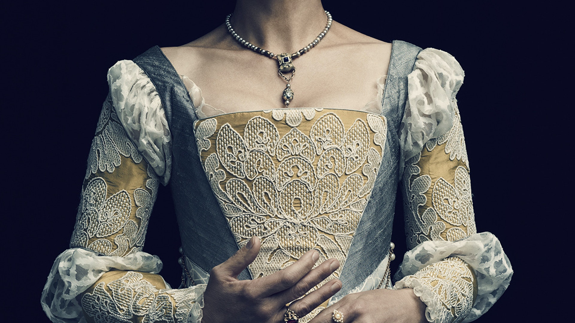 9 _Joanne Whalley (The Duchess of Burgundy) (2) copy