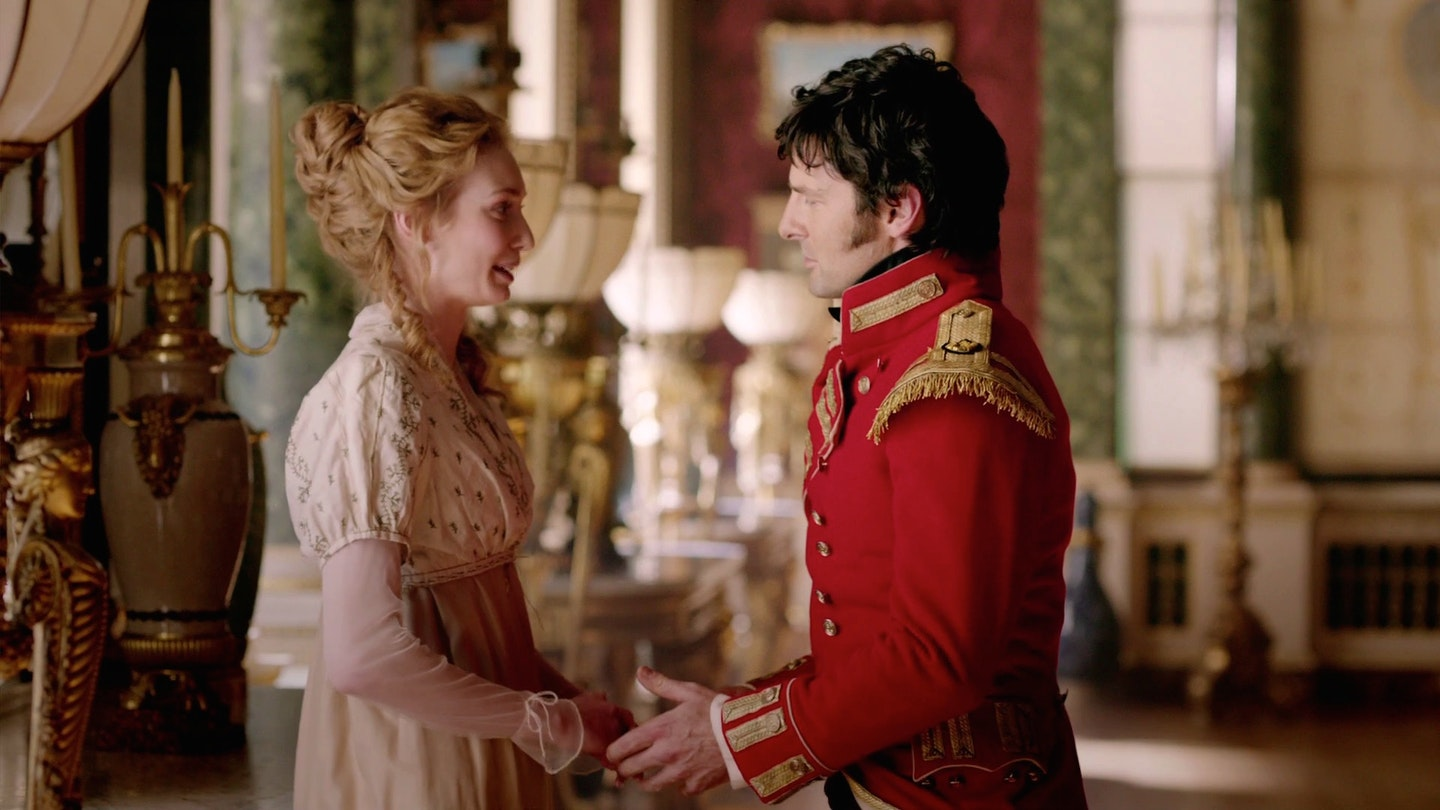 Death Comes to Pemberley 08