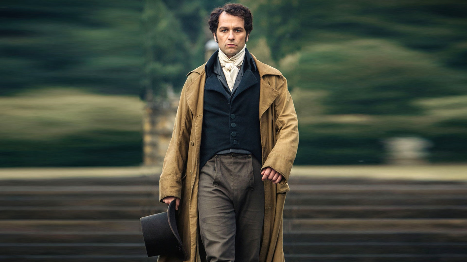 Death Comes to Pemberley 04