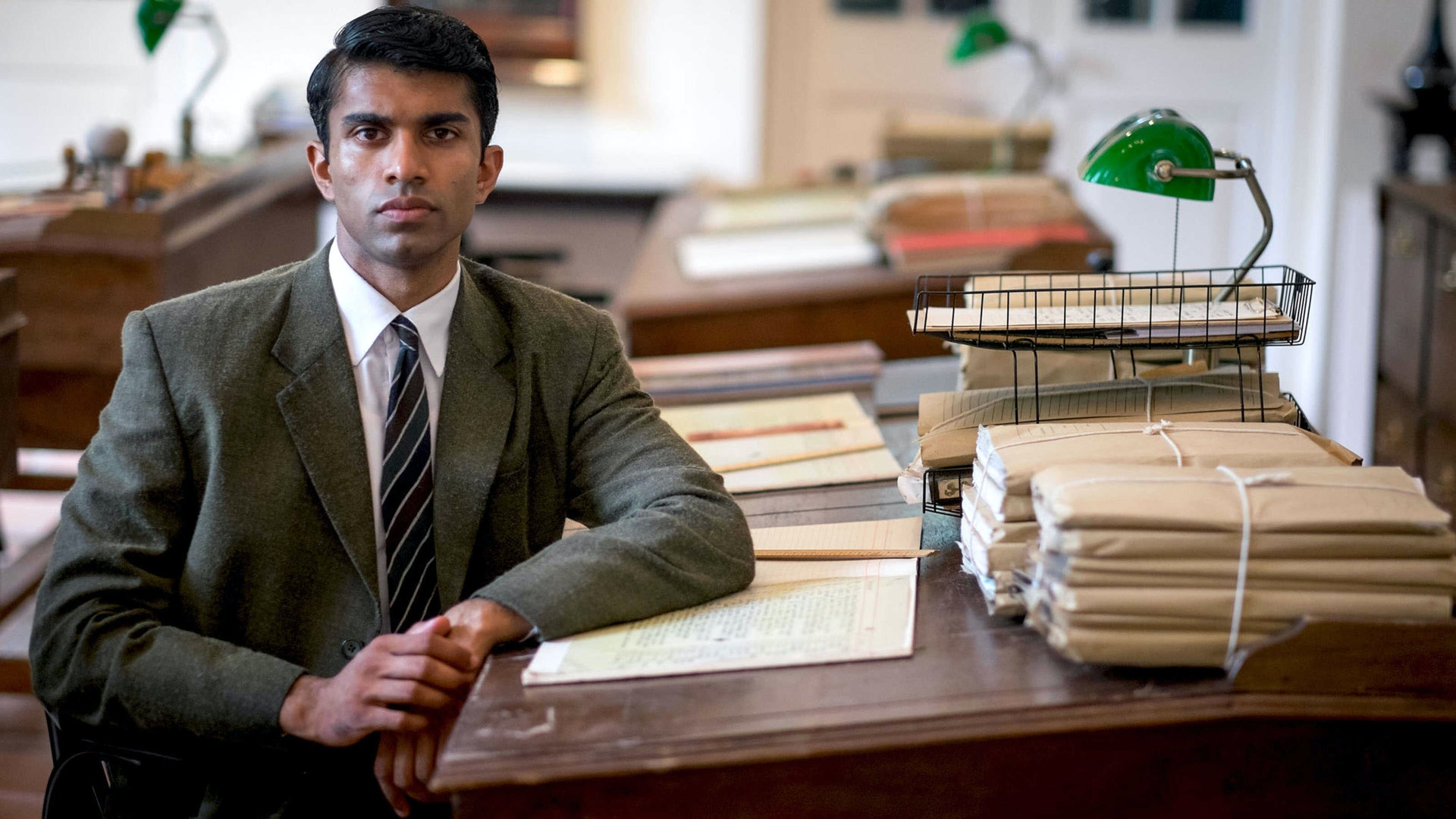 indian-summers_S1_E1_episode_icon